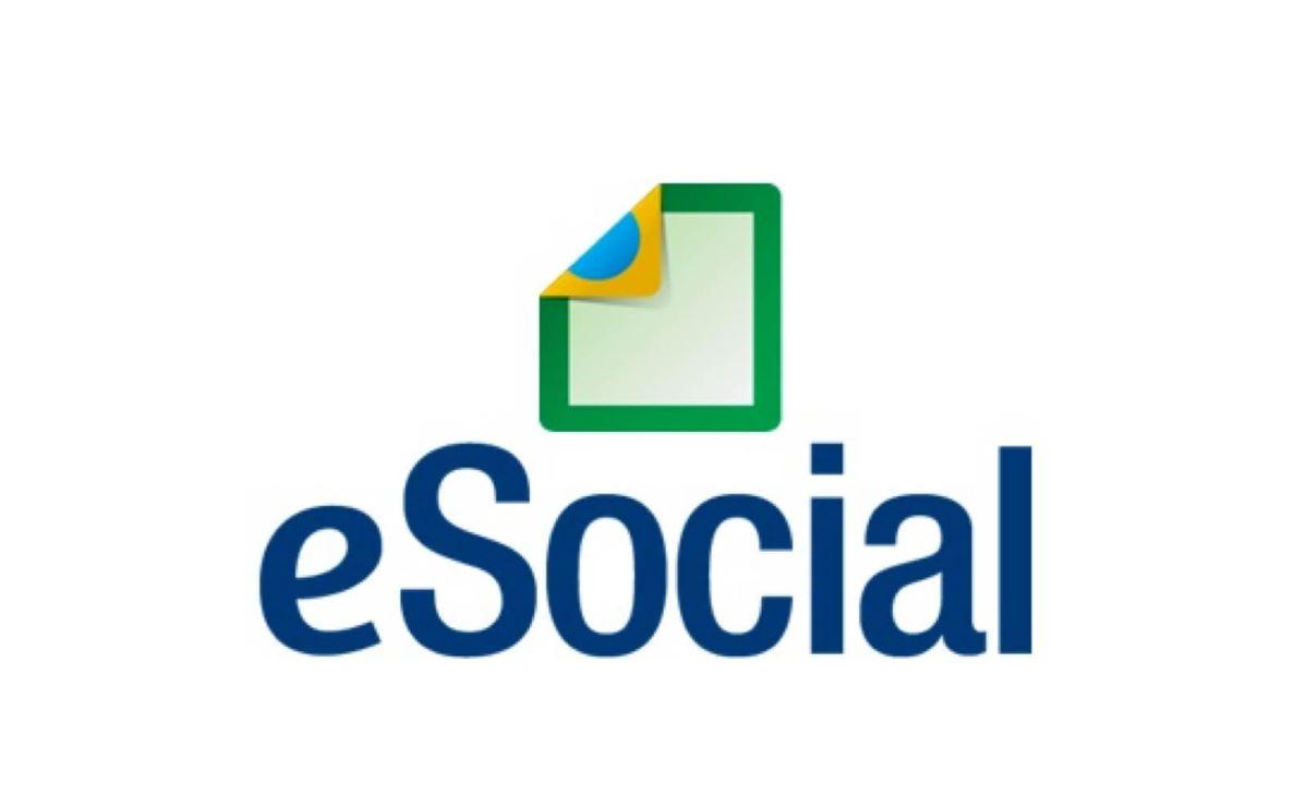 Etapas do eSocial - MarQPonto