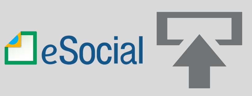 Multas eSocial - MarQPonto