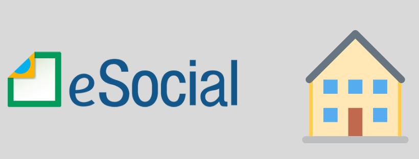 Informe de Rendimentos eSocial - MarQPonto