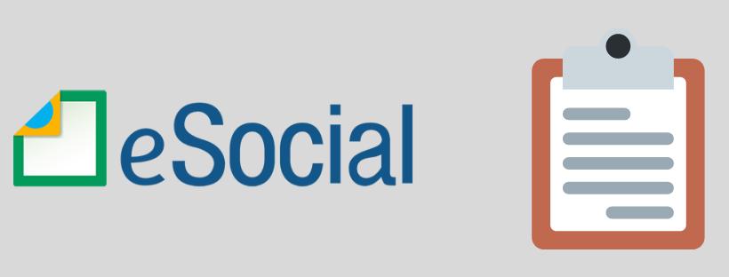SST eSocial - MarQPonto