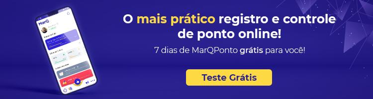 MarQ Ponto